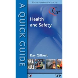 A Quick Guide to Health and Safety free download