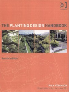 The Planting Design Handbook, 2 edition free download