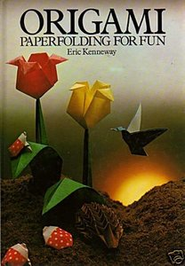 Origami: Paperfolding for Fu free download