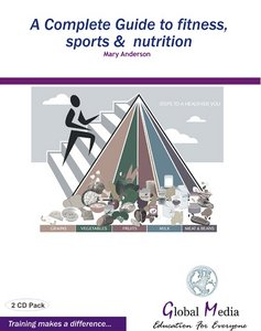 A Complete Guide to Fitness, Sports free download