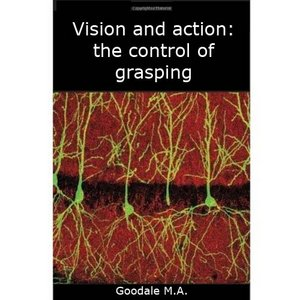 Vision and action: the control of grasping free download