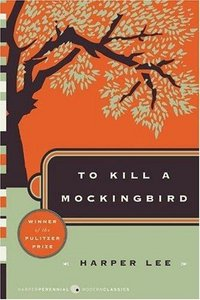Harper Lee - To Kill a Mockingbird free download