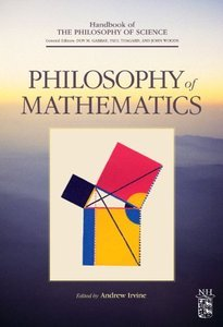 Philosophy of Mathematics free download