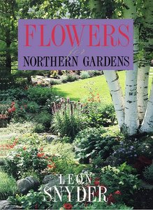 Flowers For Northern Gardens free download