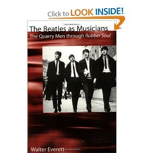 The Beatles As Musicians: The Quarry Men Through Rubber Soul free download