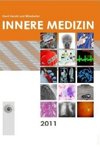 Innere Medizin 2011 free download