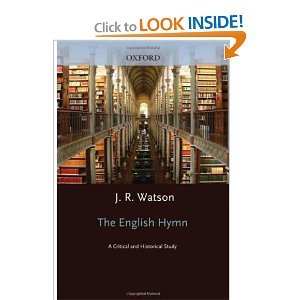 The English Hymn: A Critical and Historical Study free download