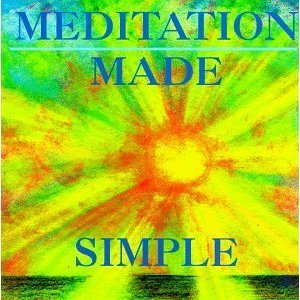 Meditation Made Simple free download