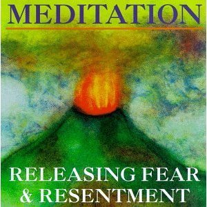 Meditation: Releasing Fear free download