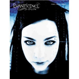 Evanescence: Fallen free download