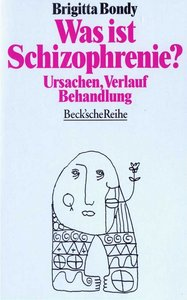 Was ist Schizophrenie? free download