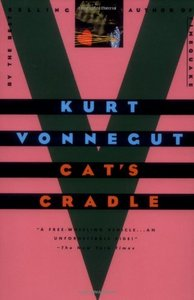 Kurt Vonnegut - Cat's Cradle: A Novel free download