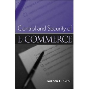 e commerce a control and security guide free ebooks download. Black Bedroom Furniture Sets. Home Design Ideas