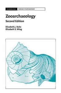 Zooarchaeology free download