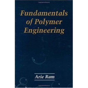 Fundamentals of Polymer Engineering free download