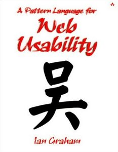 A Pattern Language for Web Usability free download