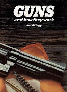 Guns and How They Work free download