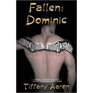 Aaron Tiffany, Fallen: Danielle free download