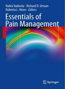 Essentials of Pain Management free download
