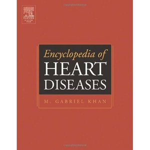 Encyclopedia of Heart Diseases free download
