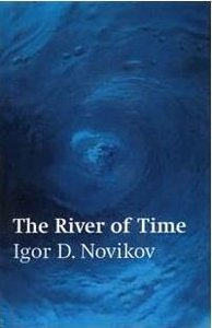 The River of Time free download