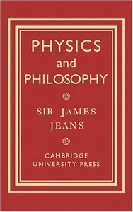 Physics and Philosophy free download
