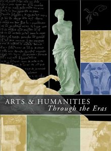 Arts and Humanities through the Eras Vol 1 - 5 free download