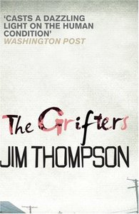 Jim Thompson - The Grifters free download