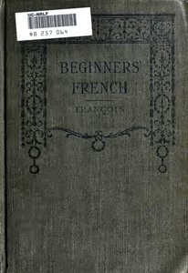 Beginners' French: Learn French Language free download