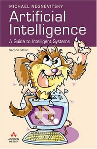 Artificial Intelligence: A Guide to Intelligent Systems free download