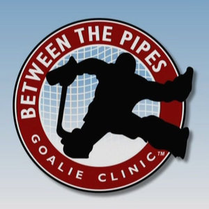 Between the Pipes. Goalie Clinic (2010) free download