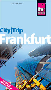 CityTrip Frankfurt free download