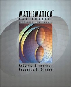 Mathematica for Physics free download