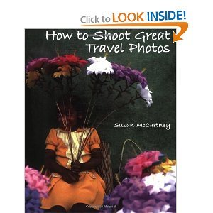 How to Shoot Great Travel Photos free download
