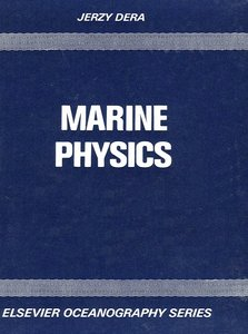 Marine Physics free download