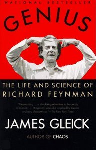 Genius: The Life and Science of Richard Feynman free download