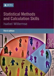 Statistical Methods and Calculation Skills, 3rd edition free download