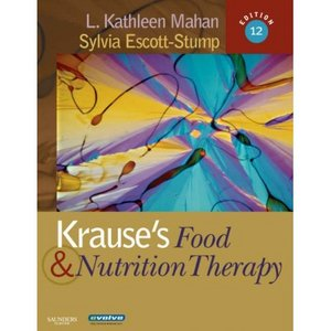 Krause's Food free download