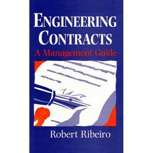 Engineering Contracts free download