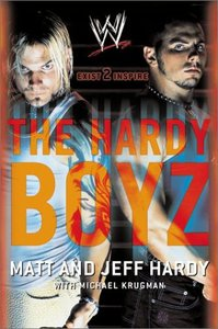 The Hardy Boyz: Exist 2 Inspire free download