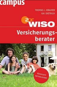 WISO: Versicherungsberater free download