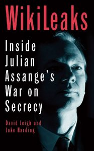 Wikileaks: Inside Julian Assange's War on Secrecy free download