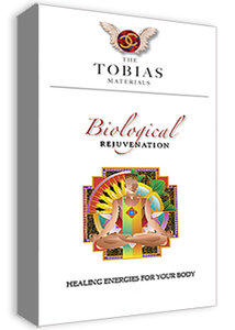 Biological Rejuvenation free download