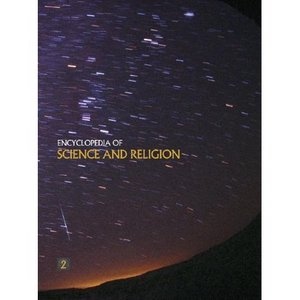 Encyclopedia of Science and Religion free download