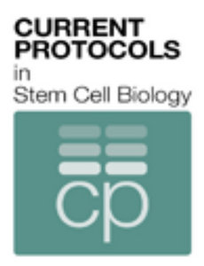 Current Protocols in Stem Cell Biology free download