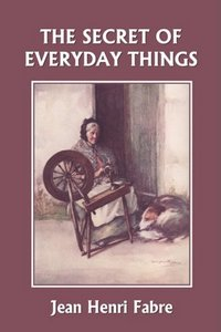The Secret of Everyday Things free download