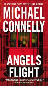 Michael Connelly - Angels Flight (Harry Bosch) free download