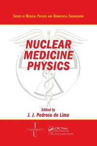 Nuclear Medicine Physics free download