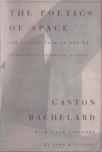 The Poetics of Space free download