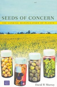 Seeds of Concern: The Genetic Manipulation of Plants free download